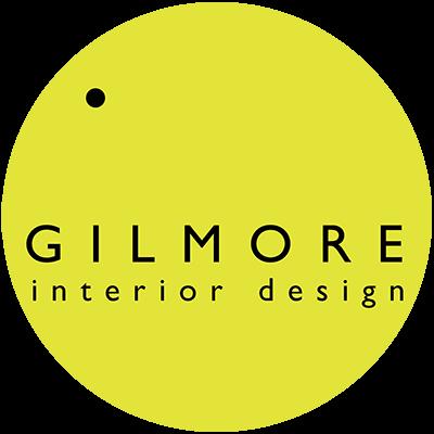 Gimore ID